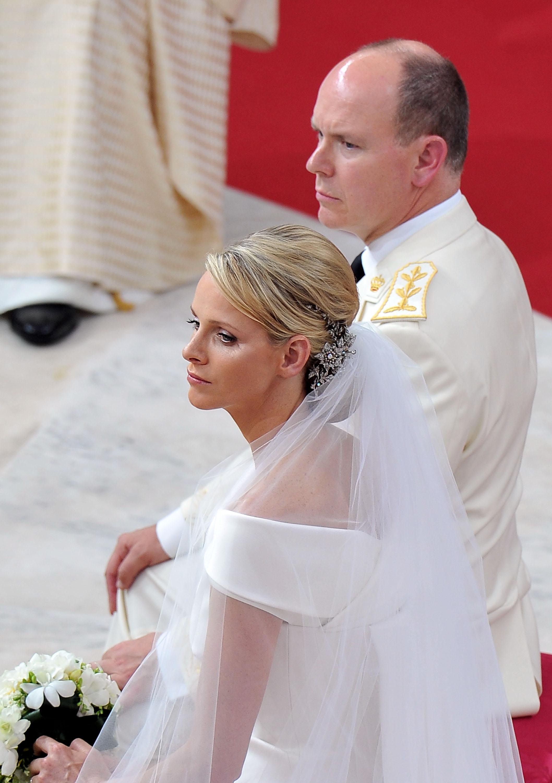 Свадьба королевы Виктории и 60
