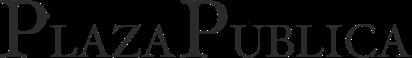 Plaza Publica logo