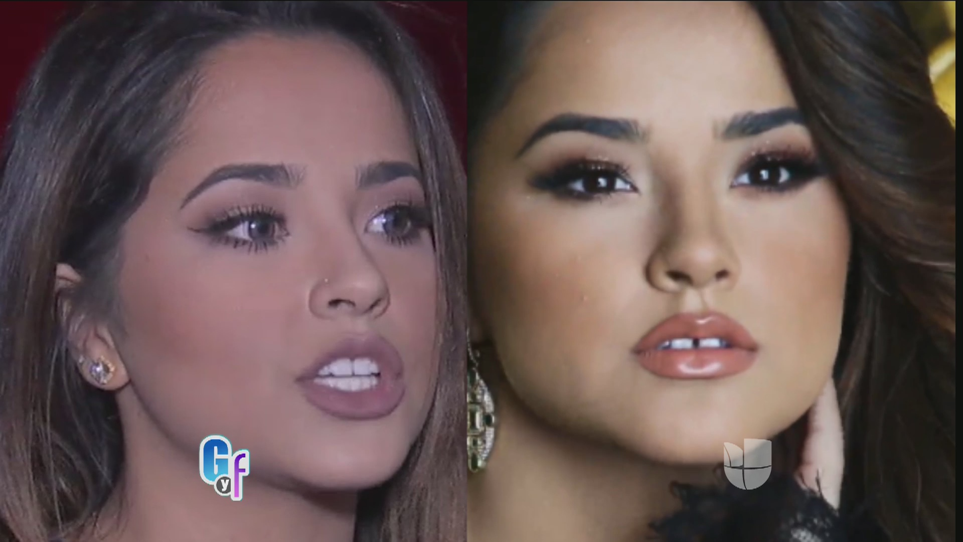 Alison Wonderland Ocean Drive Remix also Becky G Se Hizo Un Gran Cambio Tiene Una Dentadura Nueva Video further Toys R Us To Carry The Amazon Kindle In Usa Based Stores further Red Hot Conservative Chicks Fox News 27 furthermore Afstandsbediening Voor Alle Tv Ontvangers Van Interactieve Tv. on chicago radio