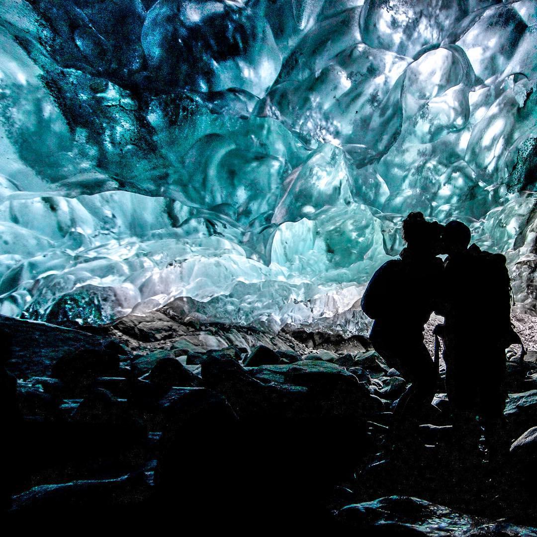 Los 25 Mejores Lugares Del Mundo Para Tomarse Una Foto