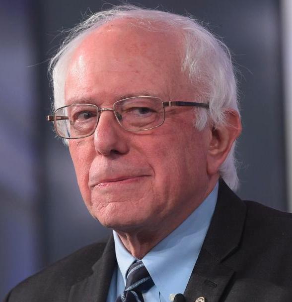 Amar A Muerte Capitulo 40: Bernie Sanders: Últimas Noticias, Videos Y Fotos De Bernie