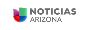 Alerta por incremento de ahogamientos desktop-noticias-arizona-294x98-co...