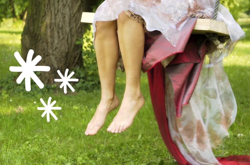 Tips esenciales para tener unos pies de envidia en primavera - Univision