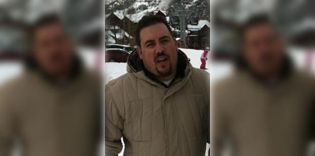 Director Del FBI En Puerto Rico Anticipa Más Arrestos En El Caso - Anaudi