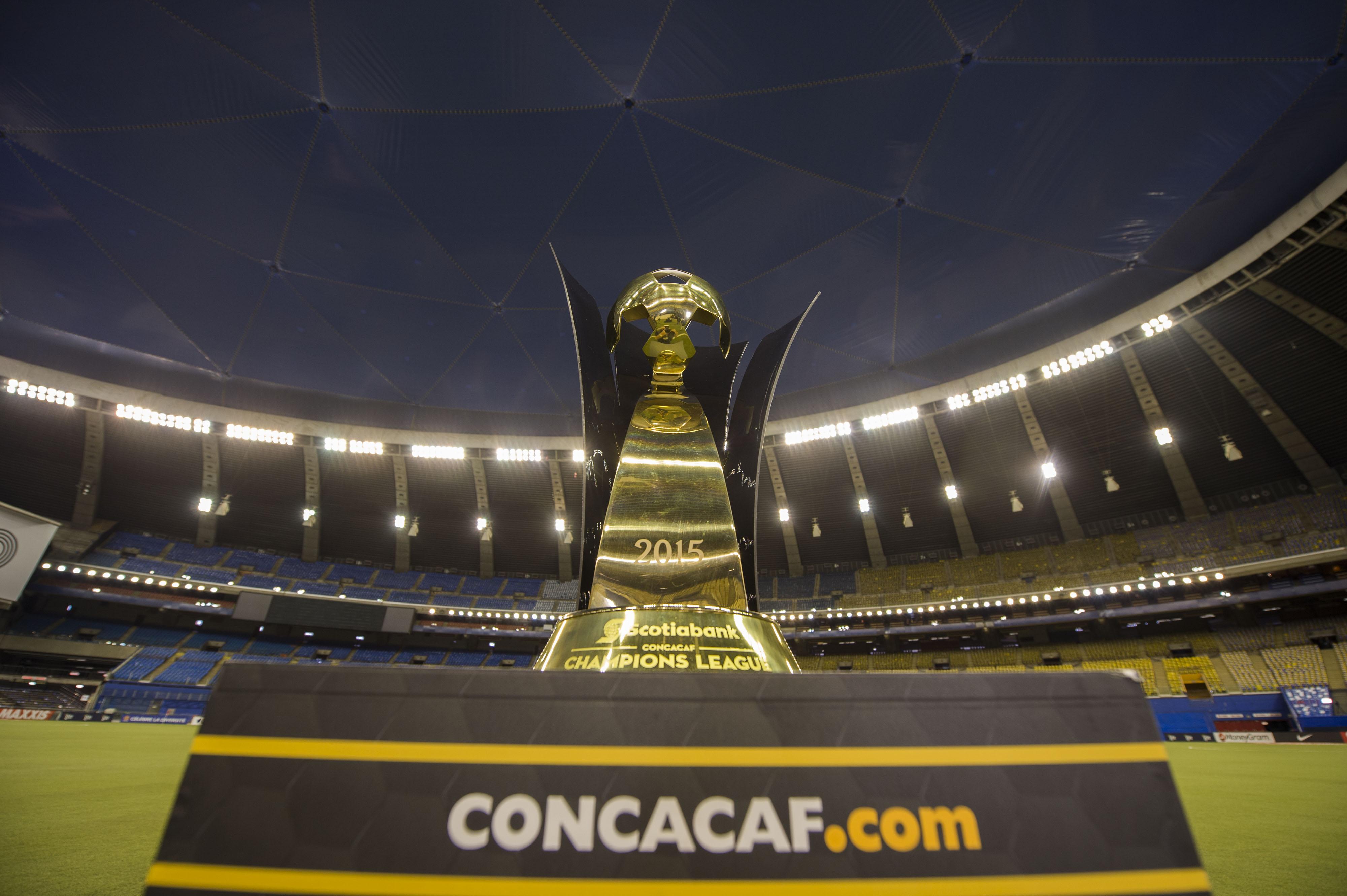 Anuncian los horarios para cuartos de final de la Liga de Campeones ...