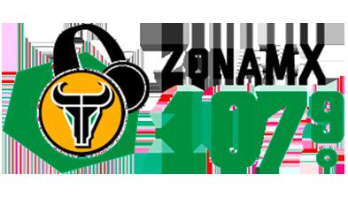 Zona MX 107.9