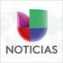 Noticiero Univision: Inmigración, América Latina, Salud | Noticiero Univ...