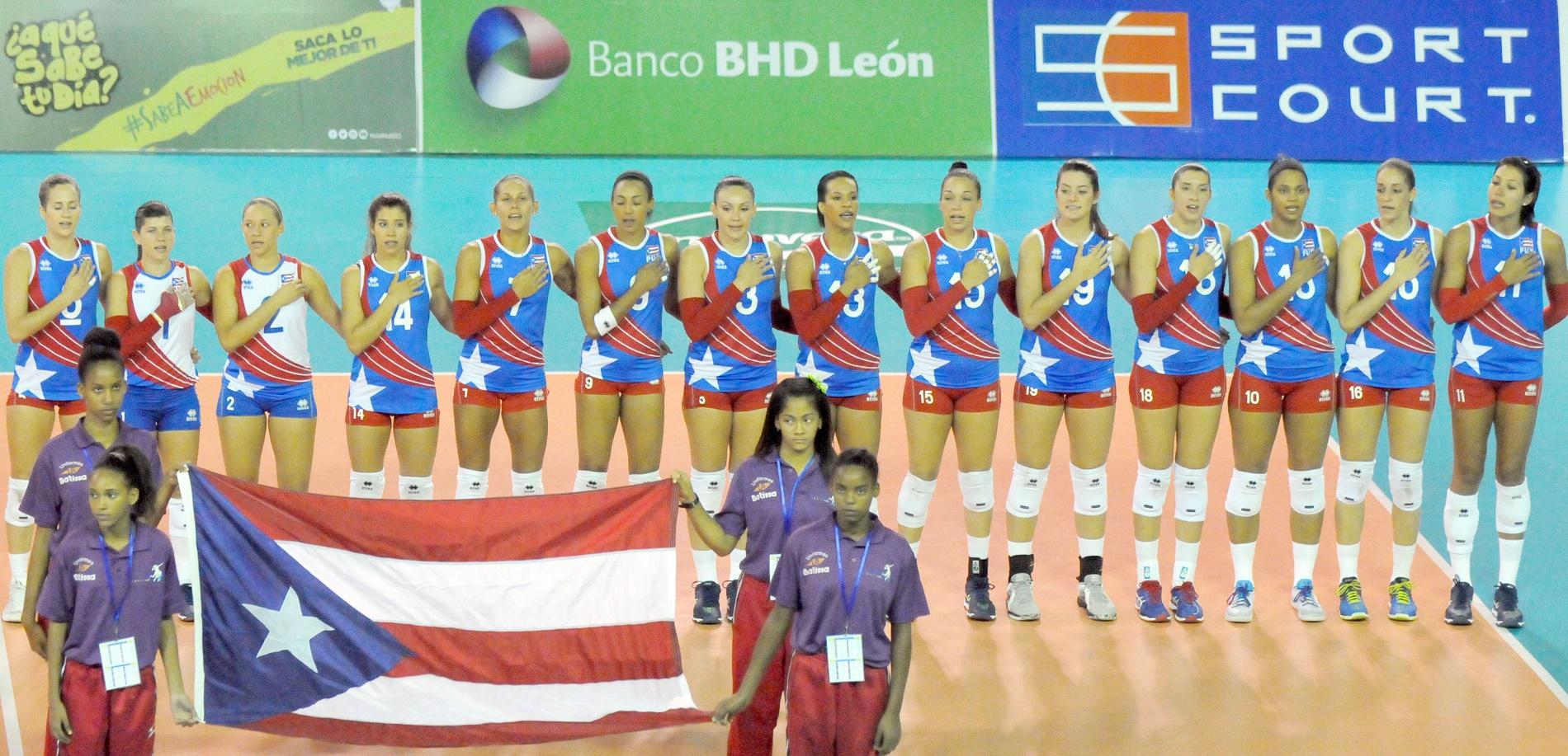 https://www.univision.com/deportes/ufc/ufc-cambiara-de-duenos-sera ...