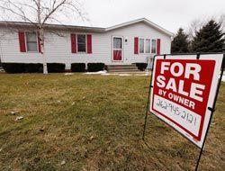 Mobil Homes For Sale En Dallas Ga