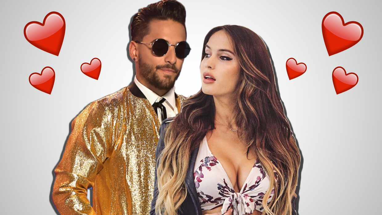 https://cdn1.uvnimg.com/73/5b/85bdf7904b4bbbc6e50e9f581086/maluma-natalia-getty-is.jpg