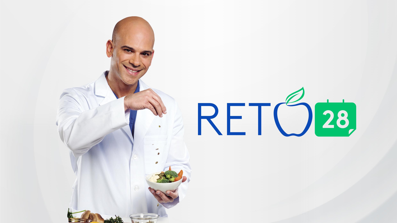Atractivo Reanudar Tareas De Cocinero Modelo - Ejemplo De Colección ...