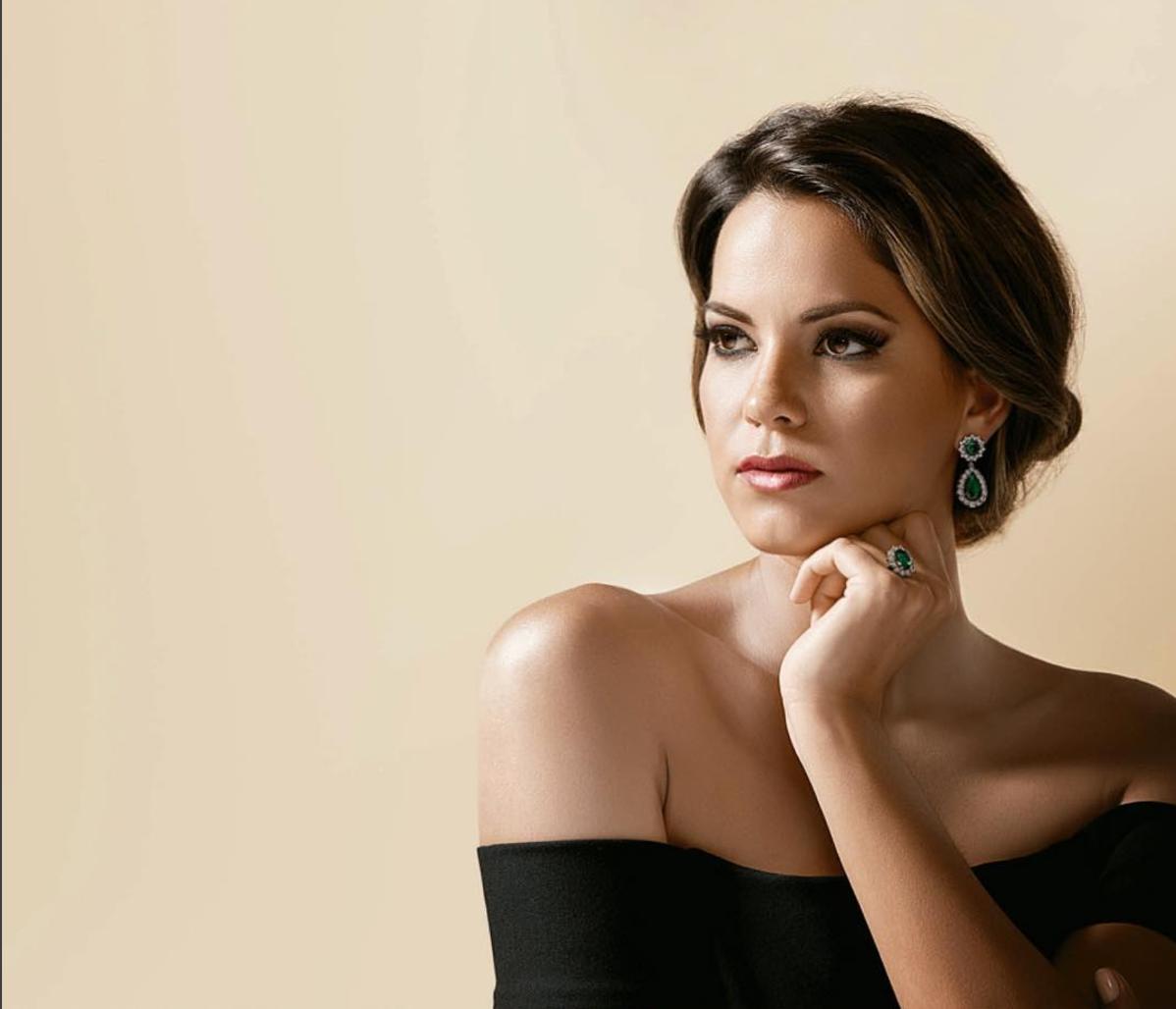 Amar A Muerte Capitulo 25: Conoce A Las Candidatas Favoritas En Miss Universo 2017