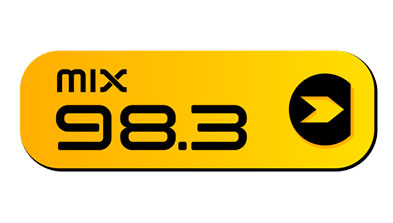 Mix 98.3 y Enrique Santos con St. Jude! miami-mix-98.3@2x.png