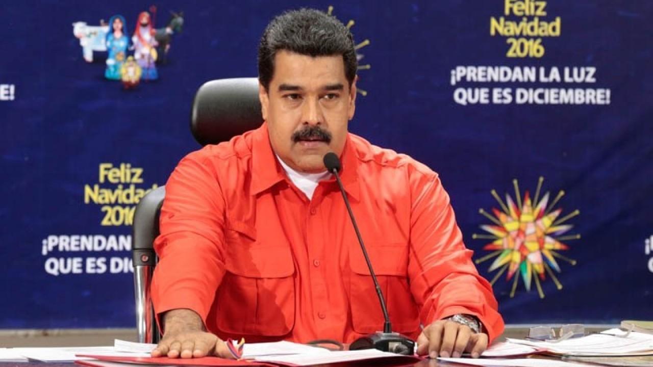 follar por dinero en efectivo Venezuela