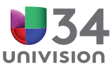 Sospechoso en fuga en North Hollywood desktop-univision-34-los-angeles-1...