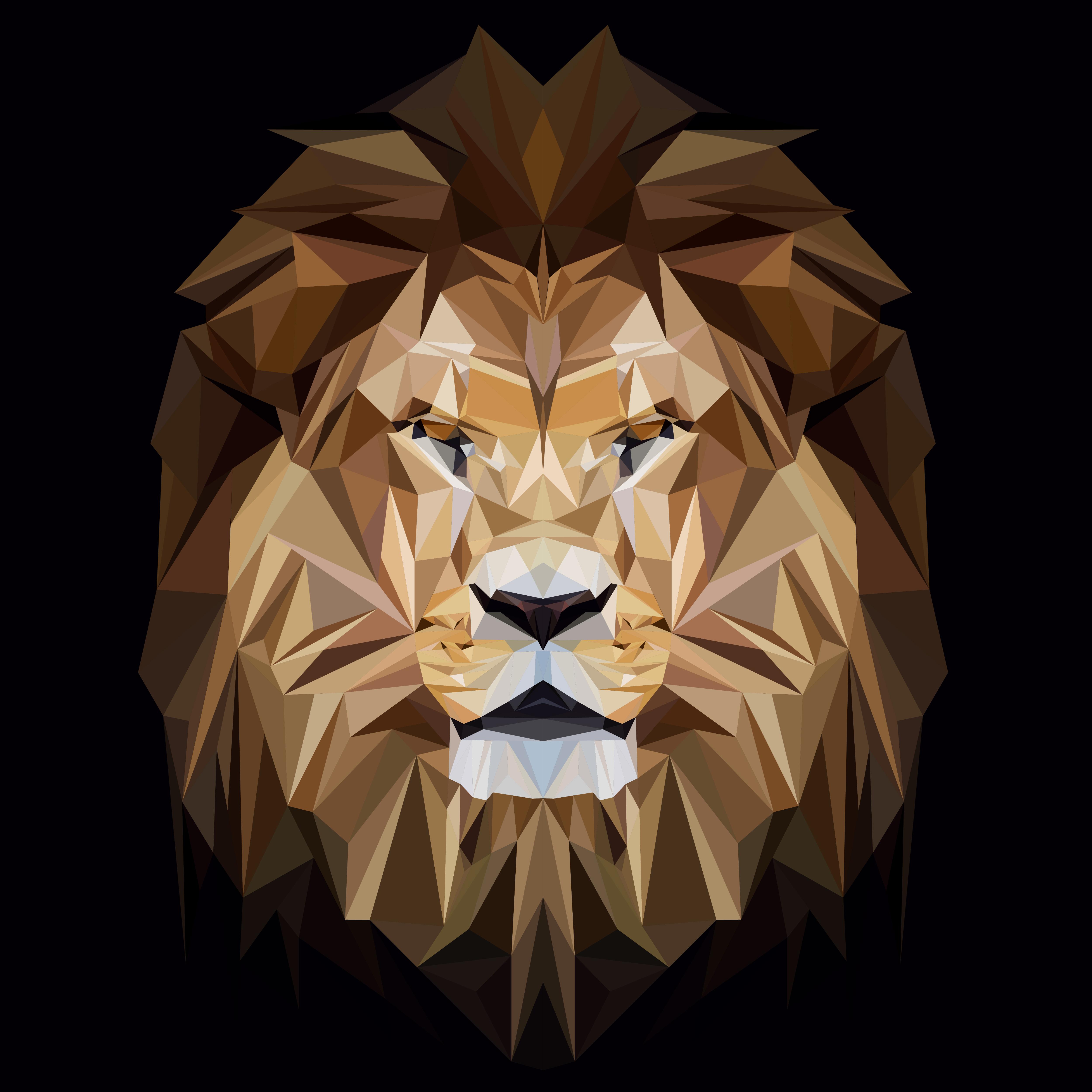 Amar A Muerte Capitulo 12: Comienza A Regir El Signo De Leo: Un Segundo Semestre Del