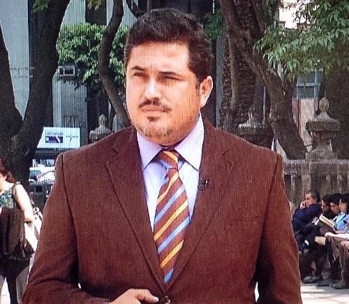 Amar A Muerte Capitulo 25: Ivan Macias: Últimas Noticias, Videos Y Fotos De Ivan