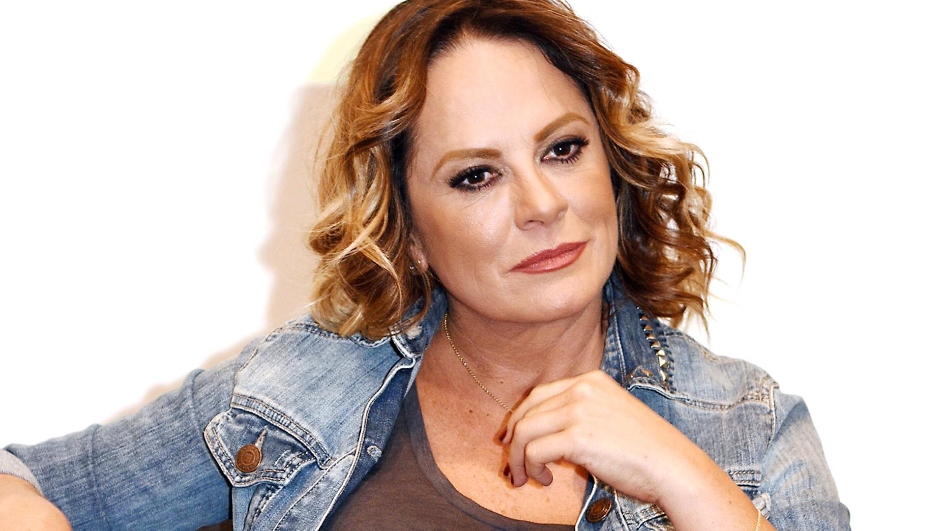 Roxana castellano desnuda ass images 26