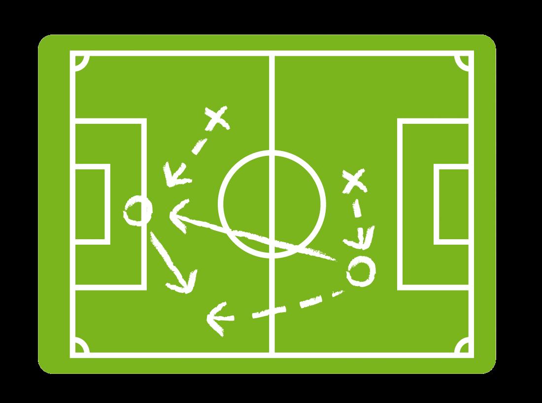 Partidos de hoy: Horarios de los partidos de fútbol para hoy