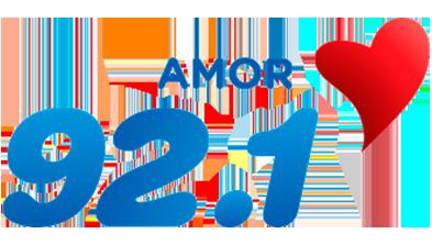 Amor 92.1