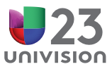 Cuatro sismos en cinco horas en Irving desktop-univision-23-dallas-158x9...
