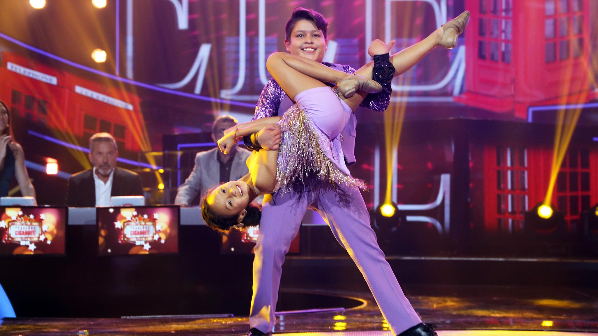 Encantador Traje Para El Baile Galería - Vestido de Novia Para Las ...