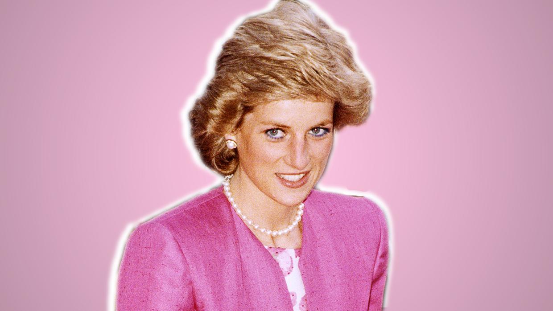 Lady Diana 20 años después de su muerte: la princesa infeliz - Univision
