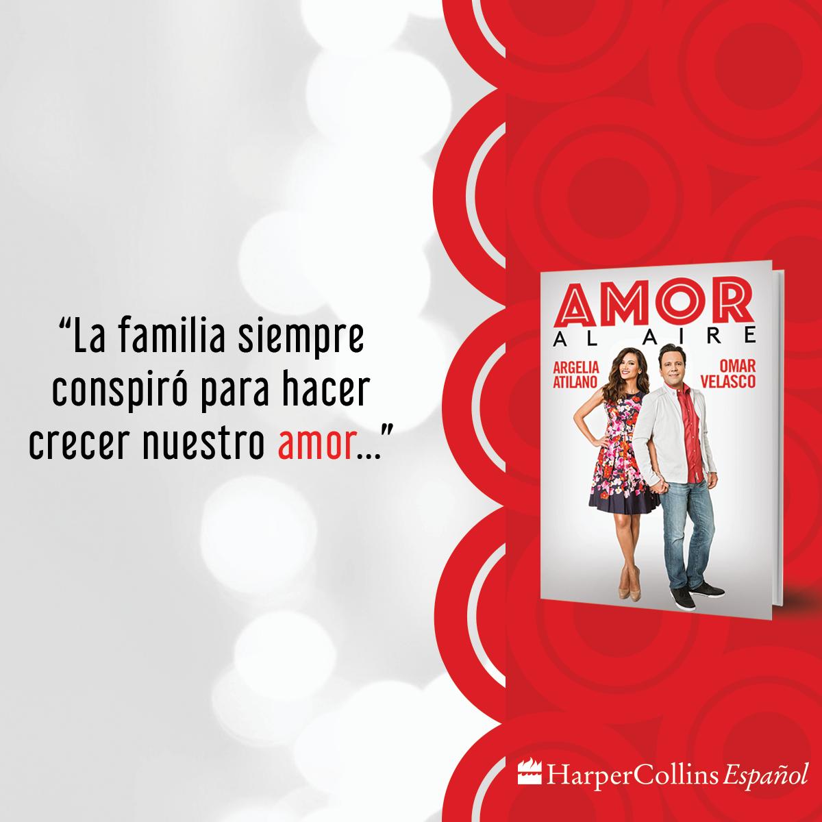 Las Frases Mas Romanticas De Amor Al Aire Amor 100 3 Univision