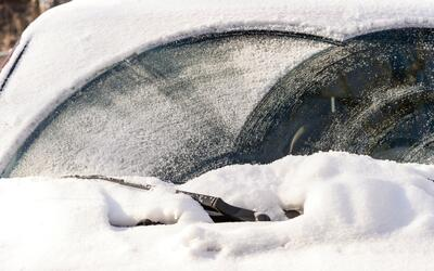 tips para mantener en buen estado los limpiaparabrisas de tu carro