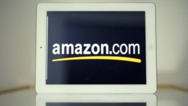 La compañía de comercio electrónico diversifica sus negocios más allá de...