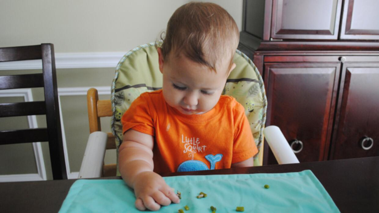 images_Bryce_eats_solids