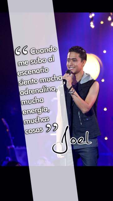 Joel Pimentel