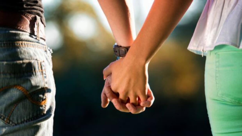 Facebook ahora permitirá a las parejas presumir su relación en sus anive...
