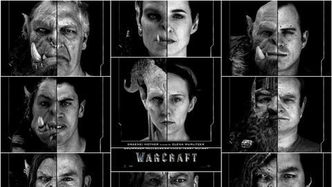 Warcraft Warcraft%20LEAD.jpg