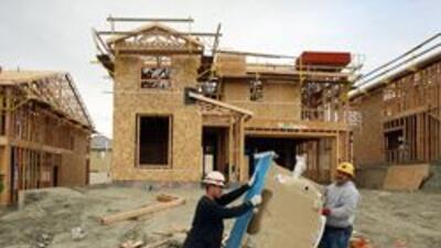 Inmigrantes optan por ciudades medianas para comprar casa: estudio de US...