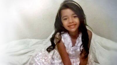 """""""Me voy a portar bien pero sácame de aquí"""", el clamor de una niña en un centro de detención a su familia"""
