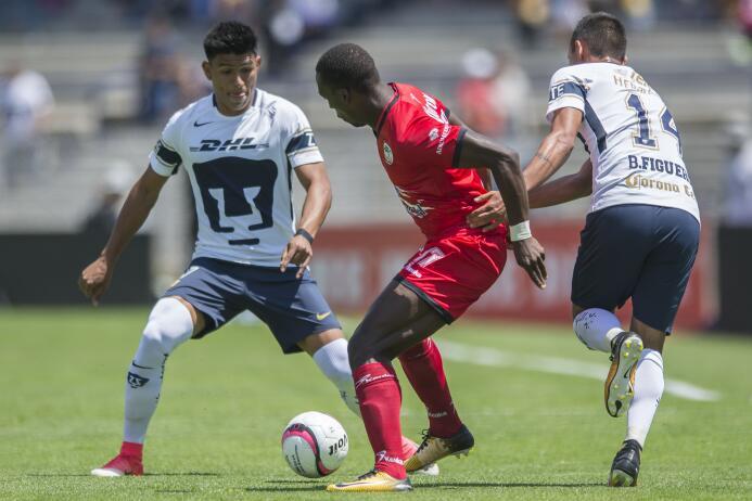 Los Pumas levantaron cabeza en la Liga MX contra Lobos 20170813_3923.jpg
