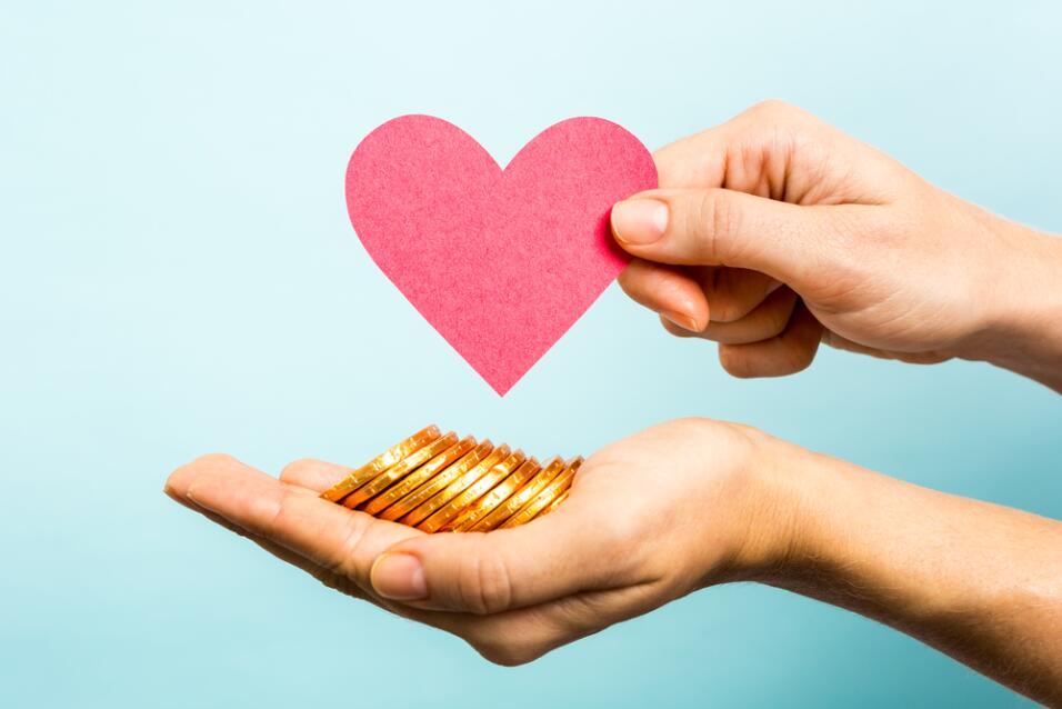 ¿Por qué muchos negocios prosperan más que otros o una relación se forta...