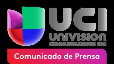 Enrique Iglesias y Luis Coronel encabezan la lista de nominados en la 12...