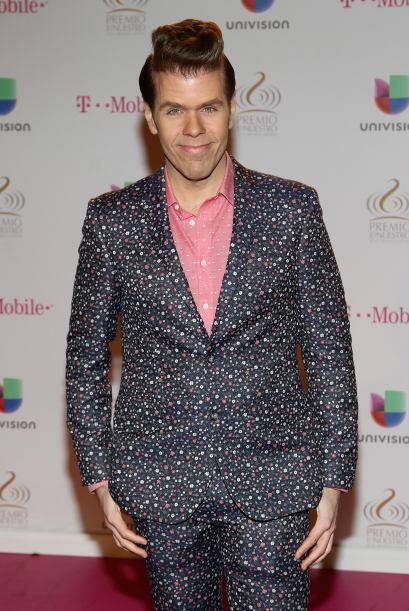 """Perez Hilton: """"Tan triste. La estrella de #StarTrek #LeonardNimoy h..."""