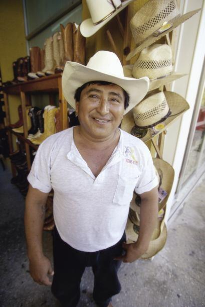 Aquellos inmigrantes ilegales de bajos ingresos todavía pueden aspirar a...