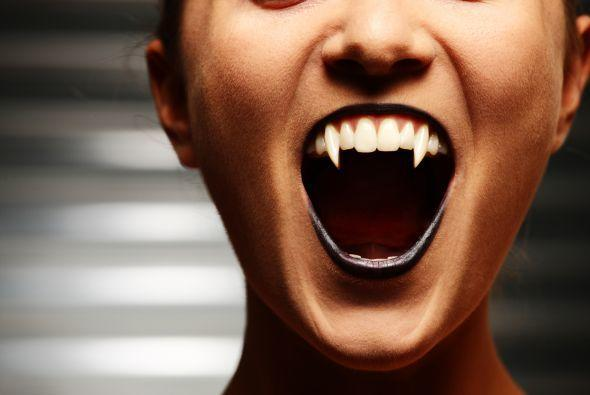 Conoce los vampiros dentro de la mitología mexicana  3.jpg