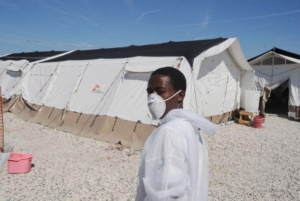 Ramdin y varios organismos internacionales temen que el conflicto electo...