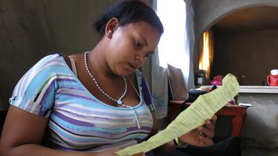 En fotos: los 6 países de América Latina que prohíben el aborto sin excepciones