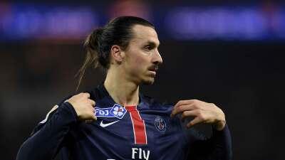 PSG avanza sin brillo ante Wasquehal en Copa de Francia, Mónaco y Lyon golean