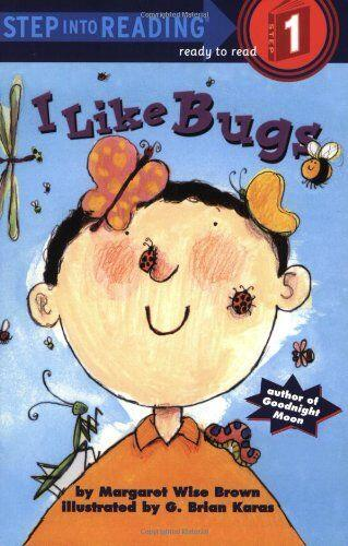 I LIKE BUGS - Insectos negros, insectos verdes, insectos  grasosos. Me g...