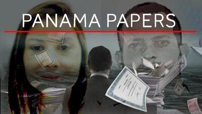 """Exfuncionarios del gobierno de Hugo Chávez investigados en Panamá Papers están en el foco de una """"operación abierta"""" en Madrid"""
