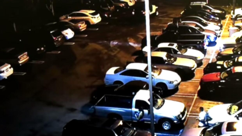 Policía busca a presunto depredador sexual en Santa Ana Untitled-1.jpg