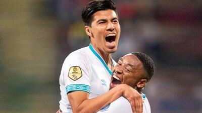 """Erick Gutiérrez es autocrítico: """"Tengo que mejorar mi intensidad en PSV"""""""