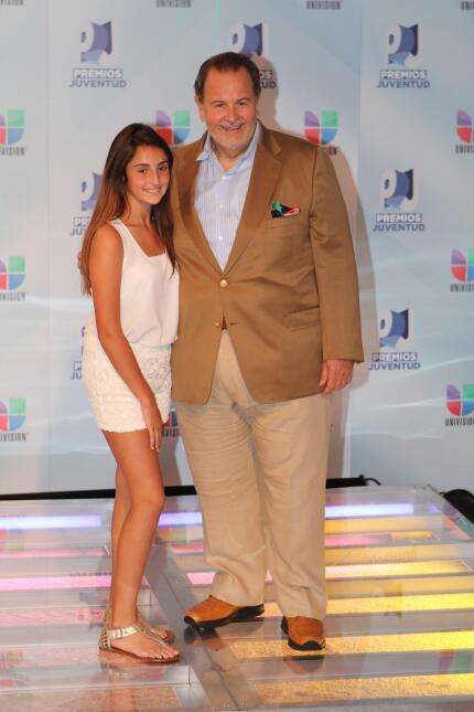 Raul de Molina
